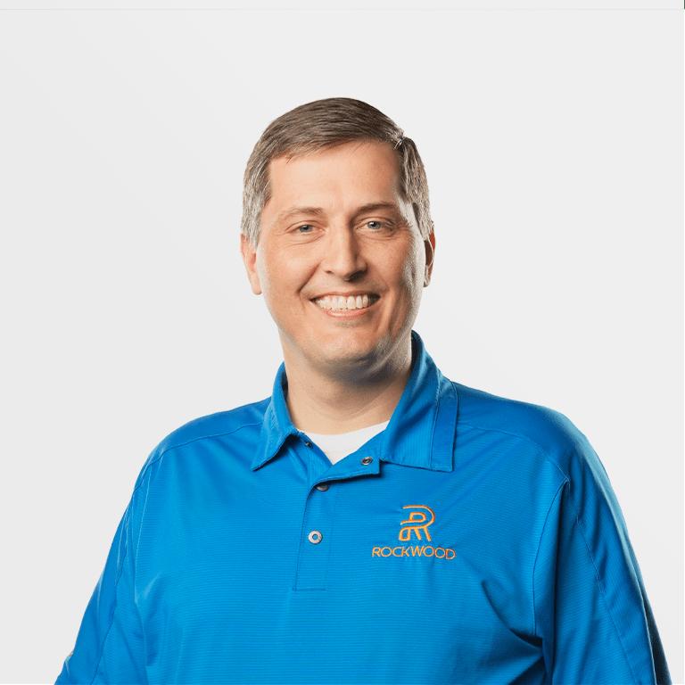 John Hershberger, Project Support
